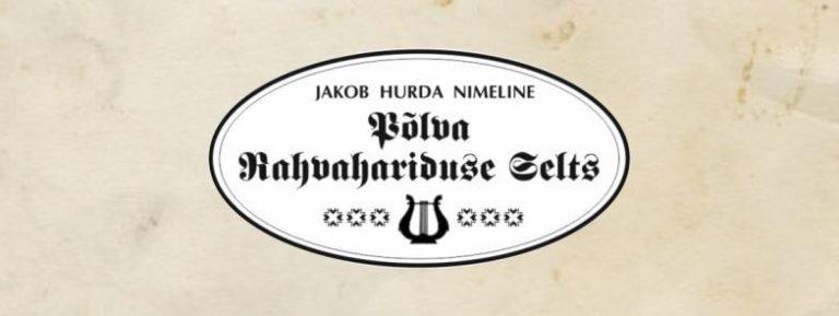 Otsitakse nominenti Jakob Hurda rahvuskultuuri auhinnale