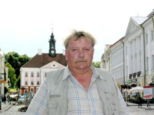 valgevene eesti